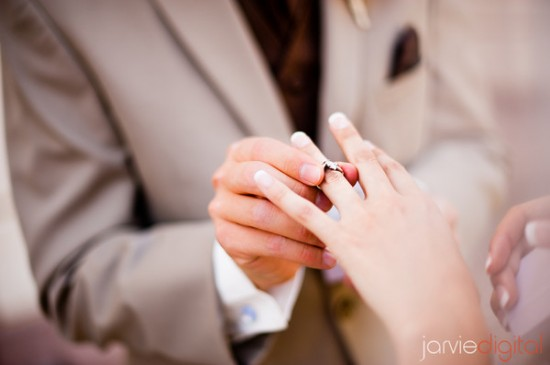 Elaine Way, Seattle Wedding Officiants, Seattle Wedding, Nondenominational Minister, Wedding Ring