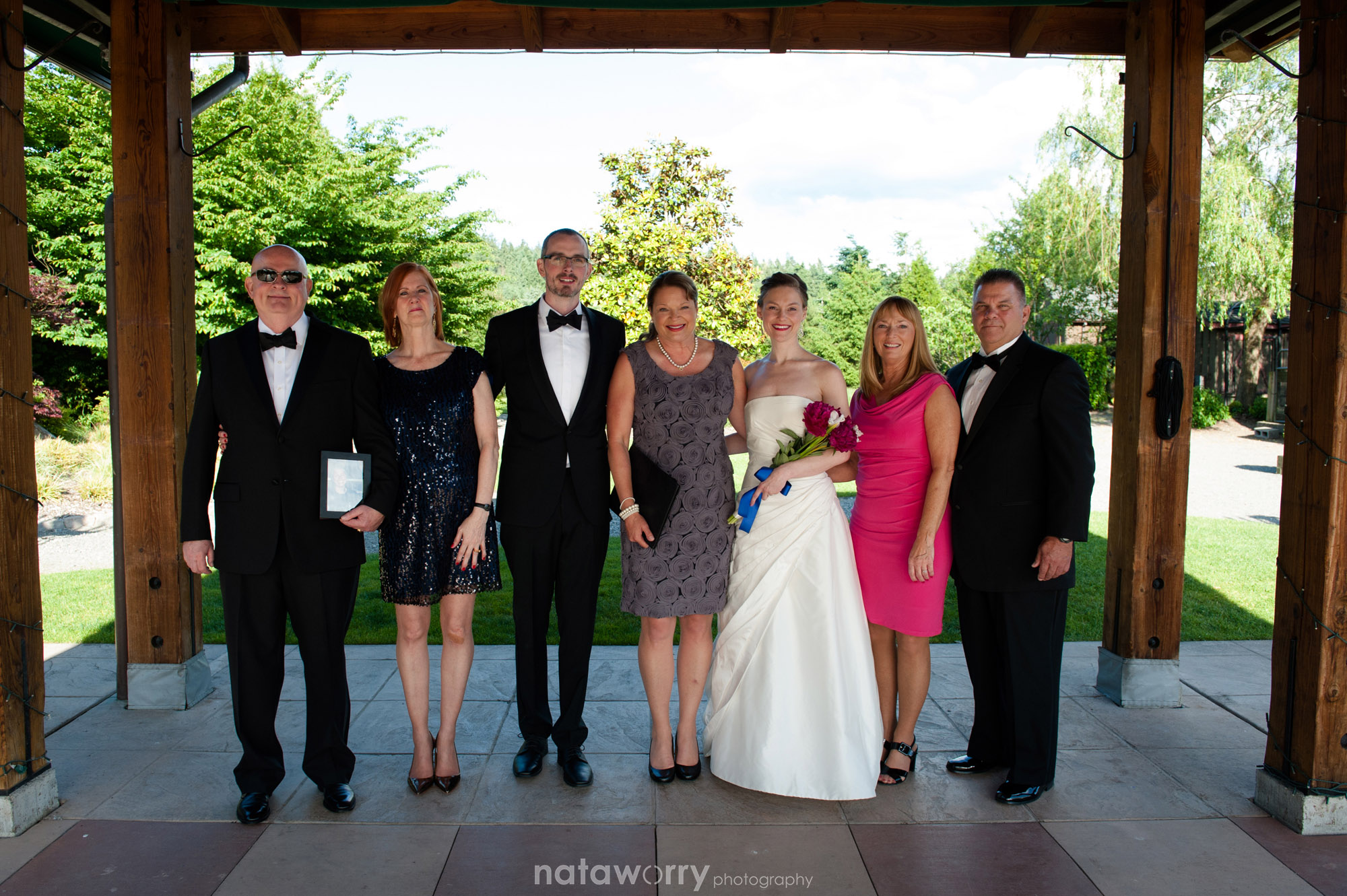 sara shane 6012013 284 of 411 On wedding officiant seattle