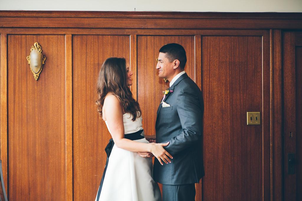 Elaine Way, Seattle Wedding Officiants, Seattle Wedding, Small Seattle Wedding, Last Minute Wedding, Destination Wedding Seattle, Pike Place Market, Goodwin Library, Wedding Package Seattle