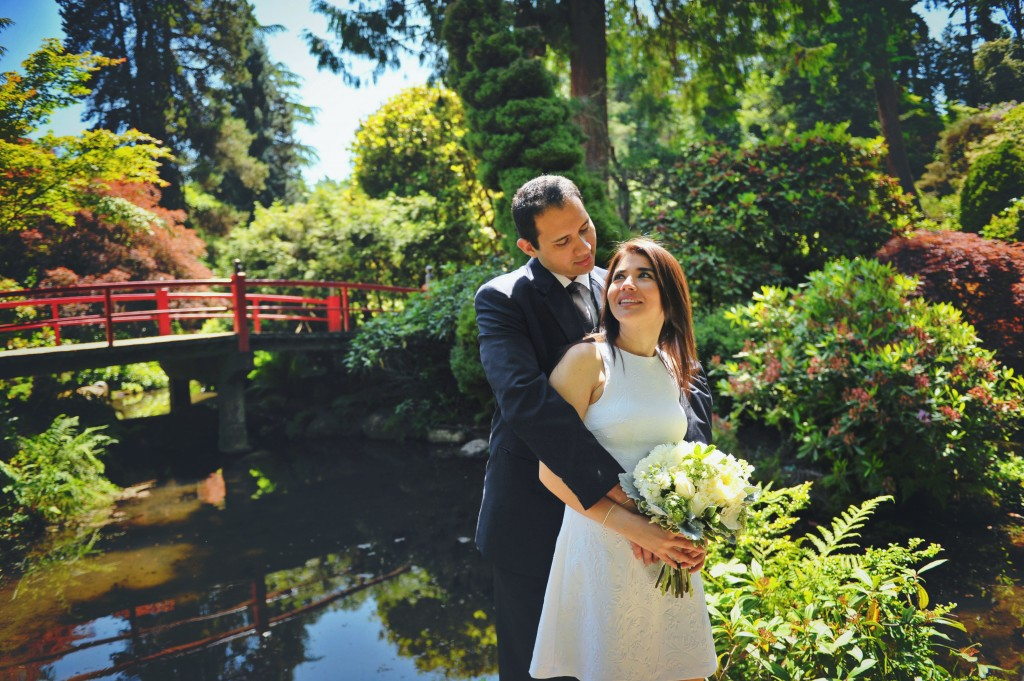 last minute wedding archives seattle wedding officiants