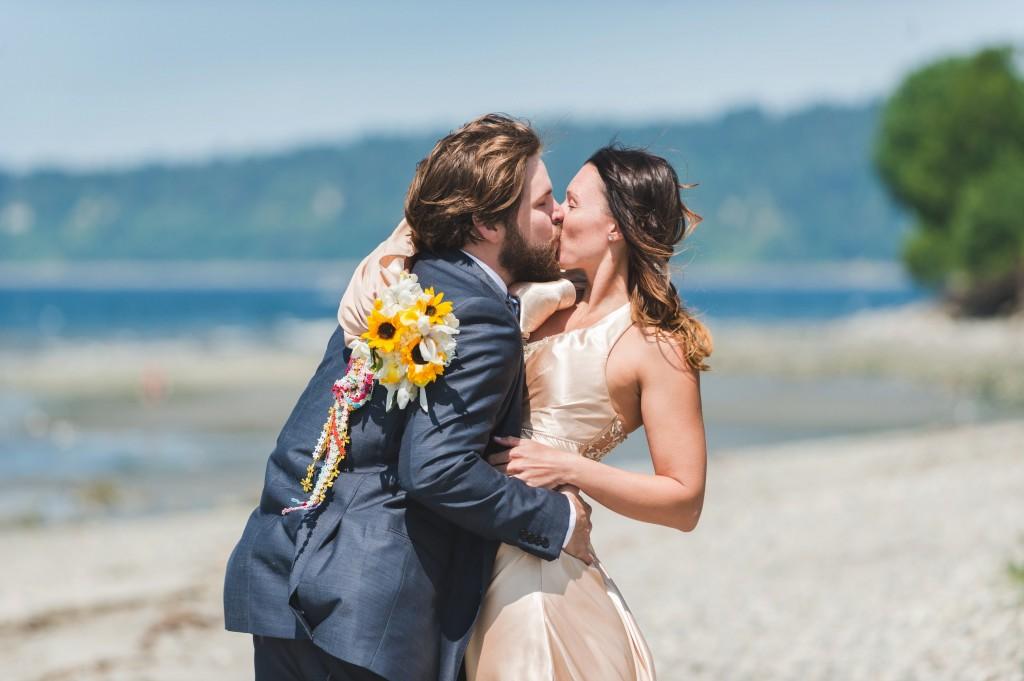 Last Minute Wedding Archives ⋆ Seattle Wedding Officiants