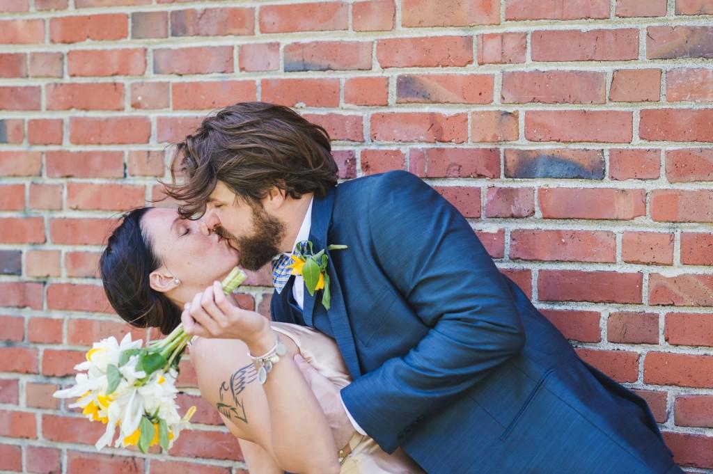 Small Outdoor Wedding Seattle, Seattle Wedding Officiants, Elaine Way, Seattle Wedding, Golden Gardens Wedding, Last Minute Wedding, Small Wedding Seattle