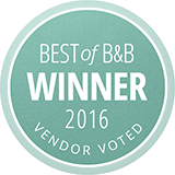 best-of-bnb-winner-2016-160x160